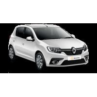 Renault Sandero/Stepway