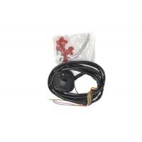 Комплект электрики универсальной 7-контактной 1,9м для фаркопа