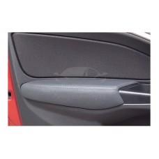 Подлокотники передние (2 шт) на двери Лада Веста v.2.0