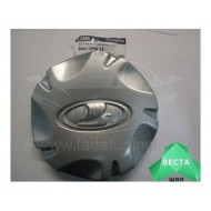 Колпак литого диска R15