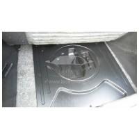 Органайзер багажника (запасного колеса) Лада Гранта | LADA Granta с 2011 г.в.