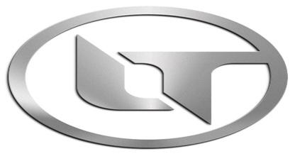 ЛАДА-ТЮНИНГ БЕЛАРУСЬ: Интернет-магазин полезных автоаксессуаров