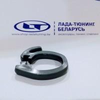 Крючок (1 шт.) для одежды в салон лада ларгус