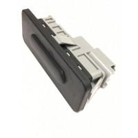 Кнопка открытия багажника Лада Веста, Х Рей 906069264r (Кнопка открытия багажника)