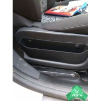 Карман-органайзер пассажирского сидения Лада Х Рей | Lada Xray