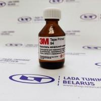 Активатор адгезии (Грунт, Праймер) 94 Primer 3M (15 ml)