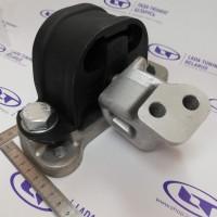 Опора (подушка) двигателя Усиленная верхняя правая  Лада Веста (все модели)| Lada Vesta, SW, CROSS