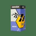 Противоизносный восстанавливающий комплекс (ПВК) для автоматической коробки переключения передач (АК