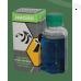 Очиститель топливной системы (ДИЗЕЛЬ) с объёмом бака от 30-80 л. 100 мл.