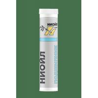 Подшипниковая смазка «НИОЙЛ – Подшипник» 400 мг. Смазка для подшипников пластичная с улучшенными хар