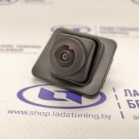 Камера заднего вида (без разъема) для Лада Иксрей 284426613R | Lada Xray, Xray Cross