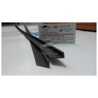 Резинка - дефлектор на ветровое стекло