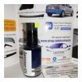 Автоэмаль кисточка-подкраска для авто (ДИПЛОМАТ 424)  - 7 мл.