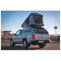 Багажный бокс-палатка TRAVEL YUAGO  Автопалатка