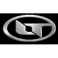 Автоэмаль кисточка-подкраска для авто (Дайвинг (476))